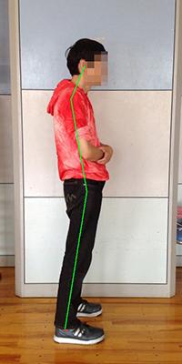 posture_bf